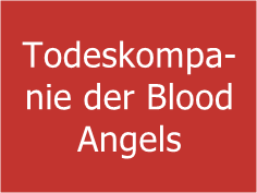 Todeskompanie der Blood Angels